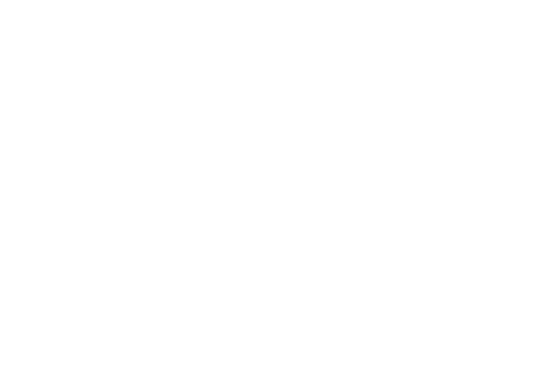 AM Outsourcing, birdging the gap between businesses